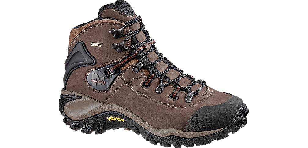 Merrell Men's Phaser Peak
