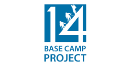 14 Base Camp Project