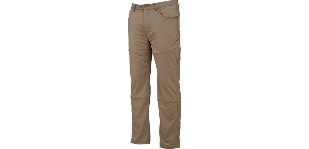 Stapleton Stretch Pant